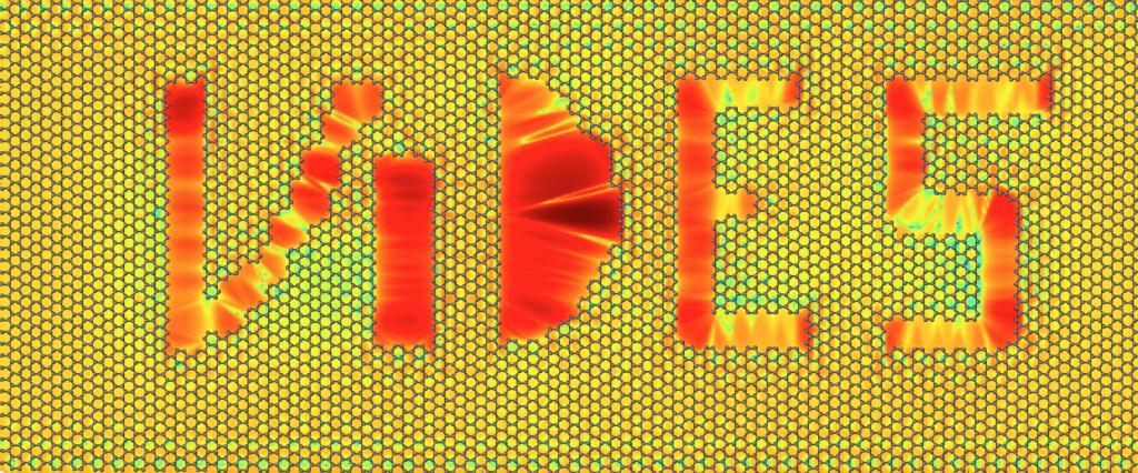 ViDESbig_logo